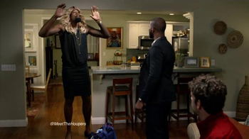 State Farm TV Spot, 'Robbed' Ft. Chris Paul, Kevin Garnett, Damian Lillard - Thumbnail 1