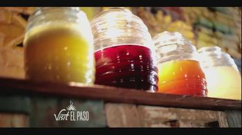 Visit El Paso TV Spot, 'Welcome to El Paso, Texas!' - Thumbnail 2