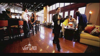 Visit El Paso TV Spot, 'Welcome to El Paso, Texas!' - Thumbnail 8