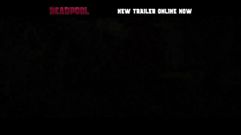 Deadpool - Alternate Trailer 2