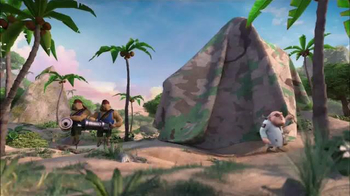 Boom Beach TV Spot, 'Everything' - Thumbnail 6