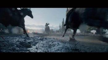 The Revenant - Alternate Trailer 14