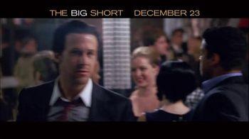 The Big Short - Alternate Trailer 19
