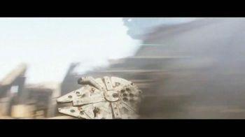 Star Wars: Episode VII - The Force Awakens - Alternate Trailer 25