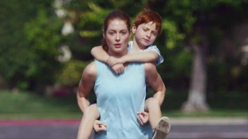 Exxon Mobil TV Spot, 'Be an Engineer: Run' - Thumbnail 1