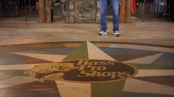 Bass Pro Shops After Christmas Clearance Sale TV Spot, 'Apparel and Items' - Thumbnail 1