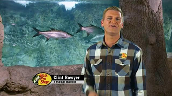 Bass Pro Shops After Christmas Clearance Sale TV Spot, 'Apparel and Items' - Thumbnail 5