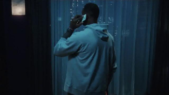 Samsung Gear VR TV Spot, 'Let's Go To Work' Featuring Lebron James