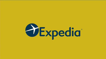 Expedia App TV Spot, 'London' - Thumbnail 9