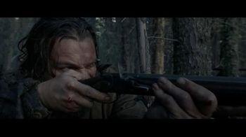 The Revenant - Alternate Trailer 13