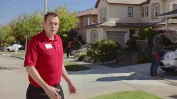 AutoZone TV Spot, 'Hoods Up Launch' - Thumbnail 1