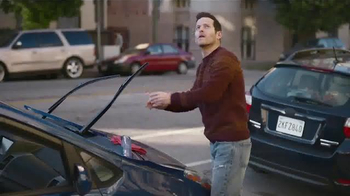 AutoZone TV Spot, 'Hoods Up Launch' - Thumbnail 7