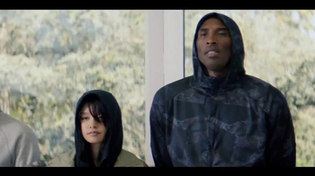 Nike Basketball TV Spot, 'Bring Your Game: Trailer' Ft LeBron James, Future - Thumbnail 4