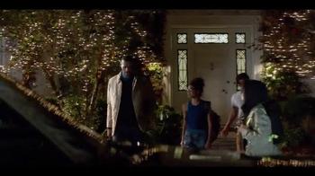 Nike Basketball TV Spot, 'Favorite Player' Featuring LeBron James - Thumbnail 7