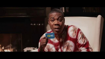 Beats Wireless TV Spot, 'Lazy Gift' Featuring Tracy Morgan - Thumbnail 3