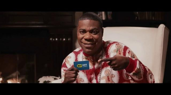 Beats Wireless TV Spot, 'Lazy Gift' Featuring Tracy Morgan - Thumbnail 4