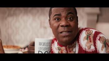 Beats Wireless TV Spot, 'You Blew It' Featuring Tracy Morgan - Thumbnail 9