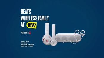 Beats Wireless TV Spot, 'You Blew It' Featuring Tracy Morgan - Thumbnail 8