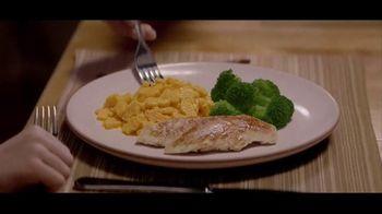 Kraft Macaroni & Cheese TV Spot, 'Officer Dan' - Thumbnail 6