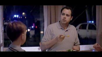 Kraft Macaroni & Cheese TV Spot, 'Officer Dan' - Thumbnail 8