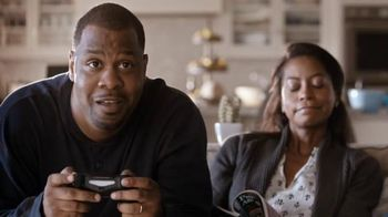 Time Warner Cable 24-Hour Service Turnaround TV Spot, 'Escaping Rom-Com' - 16 commercial airings