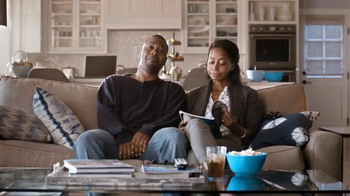 Time Warner Cable 24-Hour Service Turnaround TV Spot, 'Escaping Rom-Com' - Thumbnail 2