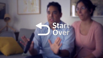 Time Warner Cable Preferred TV TV Spot, 'When and Where You Want' - Thumbnail 2