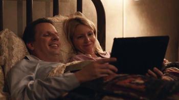 Time Warner Cable TV Spot, 'B&B' - Thumbnail 8