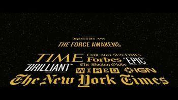Star Wars: Episode VII - The Force Awakens - Alternate Trailer 26