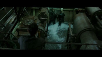 The Finest Hours - Alternate Trailer 3
