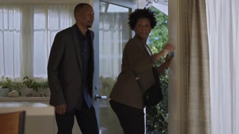 Time Warner Cable Internet & Wi-Fi TV Spot, 'Babysitter' - Thumbnail 1