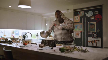 Time Warner Cable Internet & Wi-Fi TV Spot, 'Babysitter' - Thumbnail 4