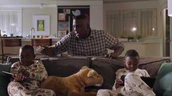 Time Warner Cable Internet & Wi-Fi TV Spot, 'Babysitter' - Thumbnail 7