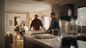 Time Warner Cable Phone TV Spot, 'Competition'