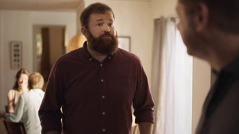 Time Warner Cable Phone TV Spot, 'Competition' - Thumbnail 5