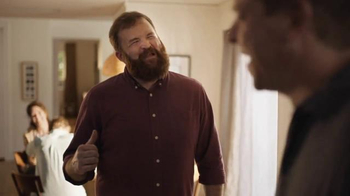 Time Warner Cable Phone TV Spot, 'Competition' - Thumbnail 8