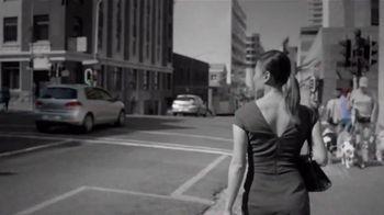State Street Global Advisors TV Spot, 'Trends'