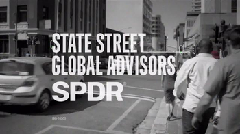 State Street Global Advisors TV Spot, 'Trends' - Thumbnail 9