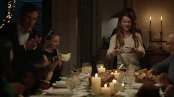 AT&T TV Spot, 'Present' - 170 commercial airings
