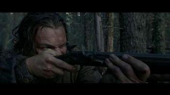 The Revenant - Alternate Trailer 11