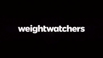 Weight Watchers TV Spot, 'Powerful Moment' Featuring Oprah Winfrey - Thumbnail 7
