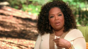 Weight Watchers TV Spot, 'Powerful Moment' Featuring Oprah Winfrey - Thumbnail 8