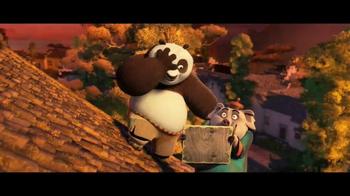 Kung Fu Panda 3 - Alternate Trailer 2