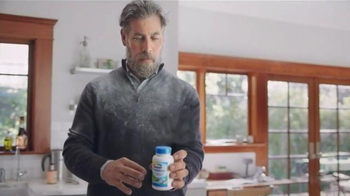 Centrum VitaMints TV Spot, 'Ice Blast' - Thumbnail 3