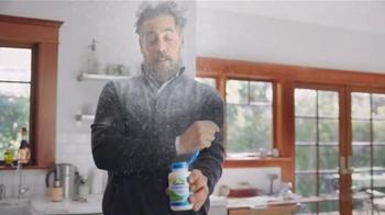 Centrum VitaMints TV Spot, 'Ice Blast' - Thumbnail 4