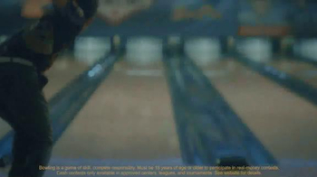 Rolltech TV Spot, 'Action Bowling: Win Big' - Thumbnail 4