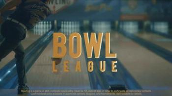 Rolltech TV Spot, 'Action Bowling: Win Big' - Thumbnail 5