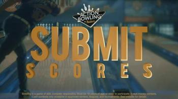 Rolltech TV Spot, 'Action Bowling: Win Big' - Thumbnail 6