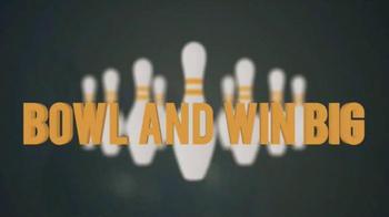 Rolltech TV Spot, 'Action Bowling: Win Big' - Thumbnail 7