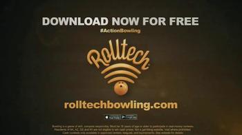 Rolltech TV Spot, 'Action Bowling: Win Big' - Thumbnail 8